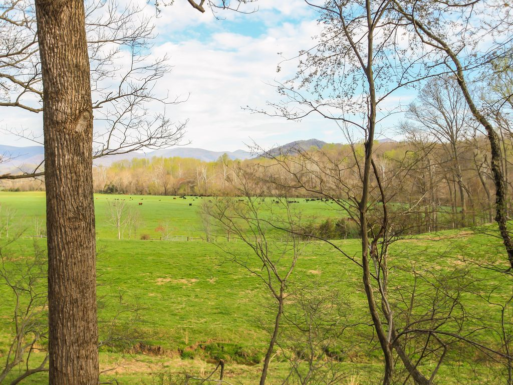 0 Dundee Rd, Stanardsville, VA 22973 -  $1,075,000 home for sale, house images, photos and pics gallery