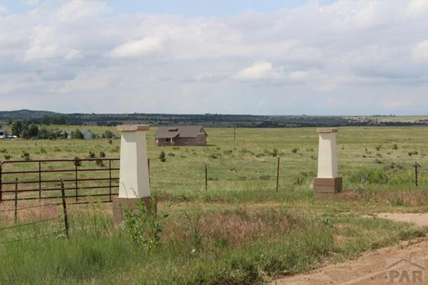 000 3r Rd, Beulah, CO 81023 -  $850,000