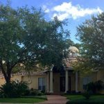 1 Clubhouse Grn, San Antonio, TX 78257 -  $1,150,000