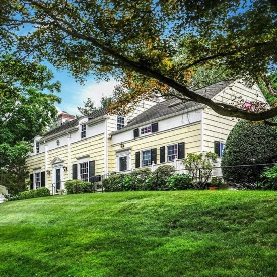 1 Harvard Ct, White Plains, NY 10605 -  $995,000