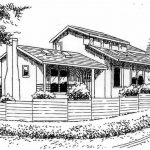 1 Whitaker Ave, Berkeley, CA 94708 -  $949,000