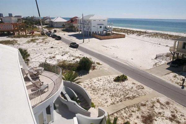 1005 Ariola Dr, Gulf Breeze, FL 32561 -  $999,000