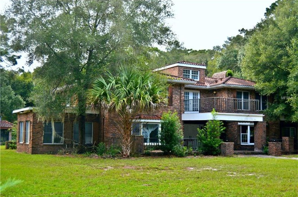 1008 N Thompson Rd, Apopka, FL 32712 -  $970,000 home for sale, house images, photos and pics gallery