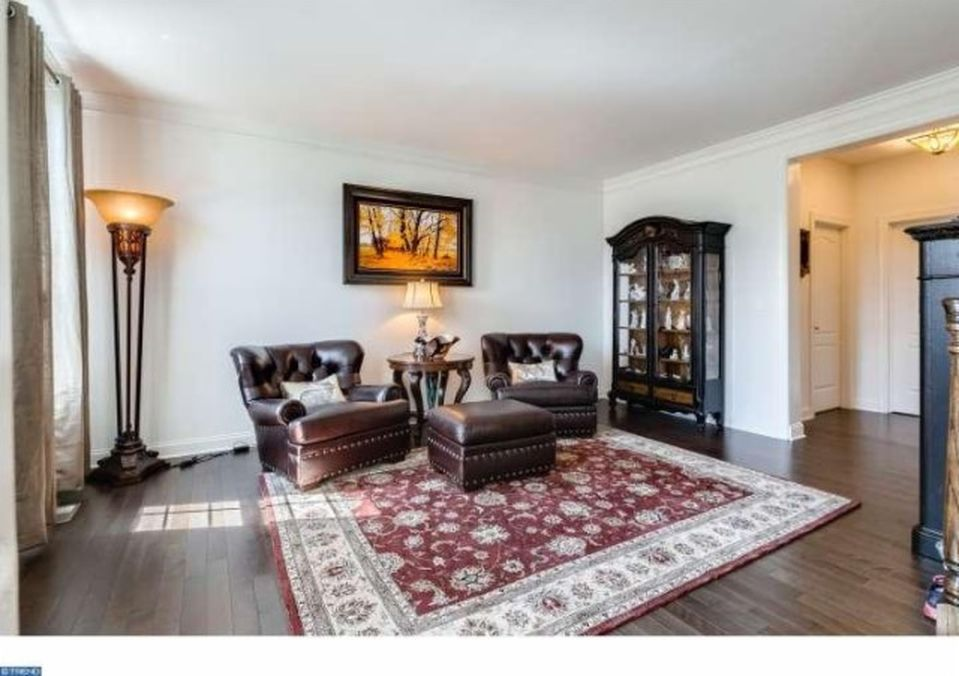 1009 University Dr, Yardley, PA 19067 -  $1,195,000 home for sale, house images, photos and pics gallery