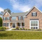 1009 University Dr, Yardley, PA 19067 -  $1,195,000