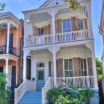 1016 Race St, New Orleans, LA 70130 -  $925,000