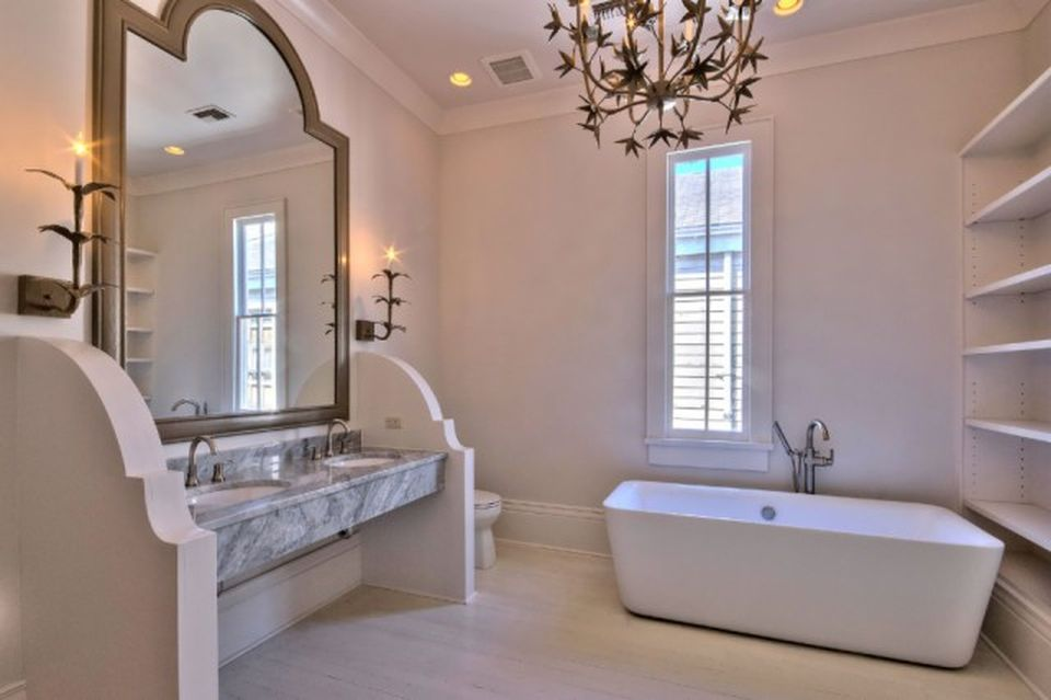 1016 Race St, New Orleans, LA 70130 -  $925,000 home for sale, house images, photos and pics gallery