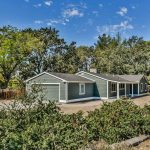 1021 Scots Ln, Walnut Creek, CA 94596 -  $985,000