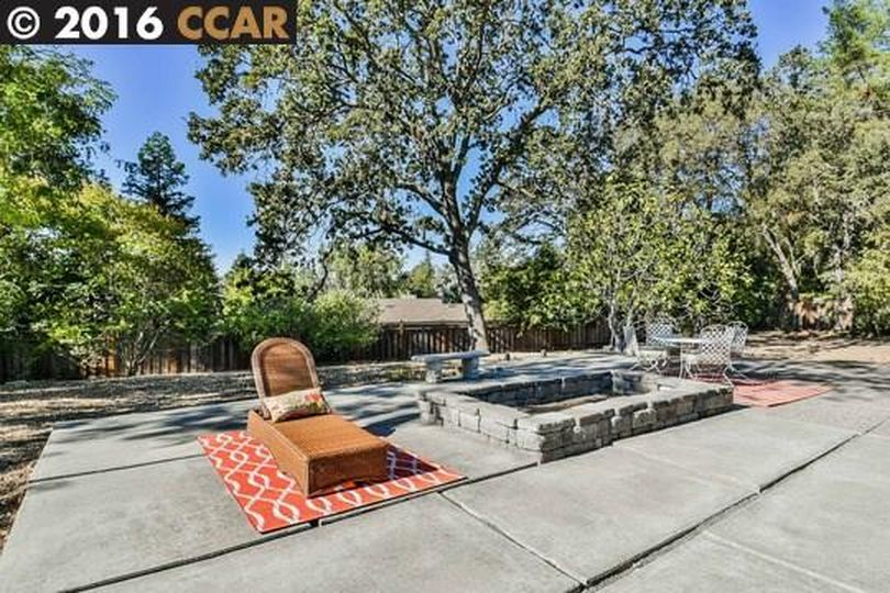 1021 Scots Ln, Walnut Creek, CA 94596 -  $985,000 home for sale, house images, photos and pics gallery