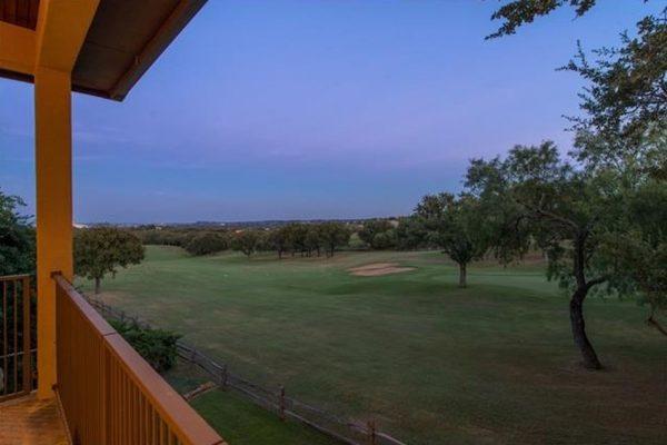103 Mountain Home, Horseshoe Bay, TX 78657 -  $975,000