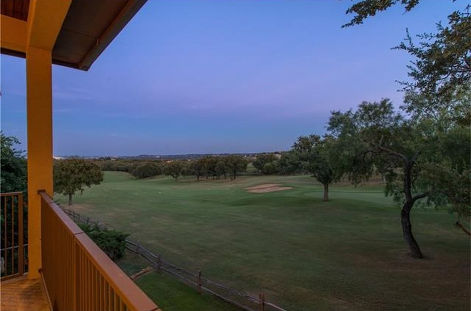 103 Mountain Home, Horseshoe Bay, TX 78657 -  $975,000 home for sale, house images, photos and pics gallery