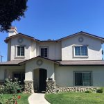 1030 N San Gabriel Ave, Azusa, CA 91702 -  $950,000