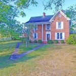 1031 Shawanee Rd, Harrogate, TN 37752 -  $849,900