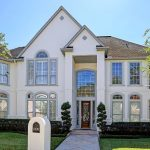 1039 Bayou Island Dr, Houston, TX 77063 -  $1,050,000
