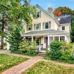 104 Church St, Winchester, MA 01890 -  $1,050,000