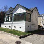 106 8th St, Pacific Grove, CA 93950 -  $1,085,000