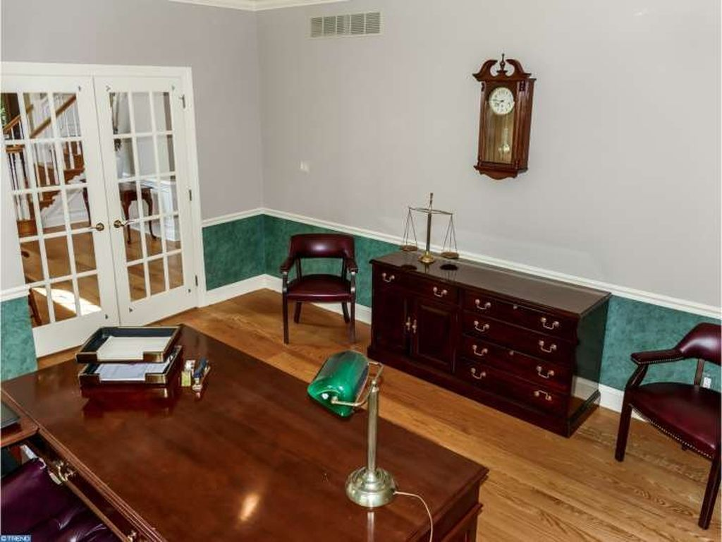 106 Arboresque Dr, New Hope, PA 18938 -  $899,900 home for sale, house images, photos and pics gallery