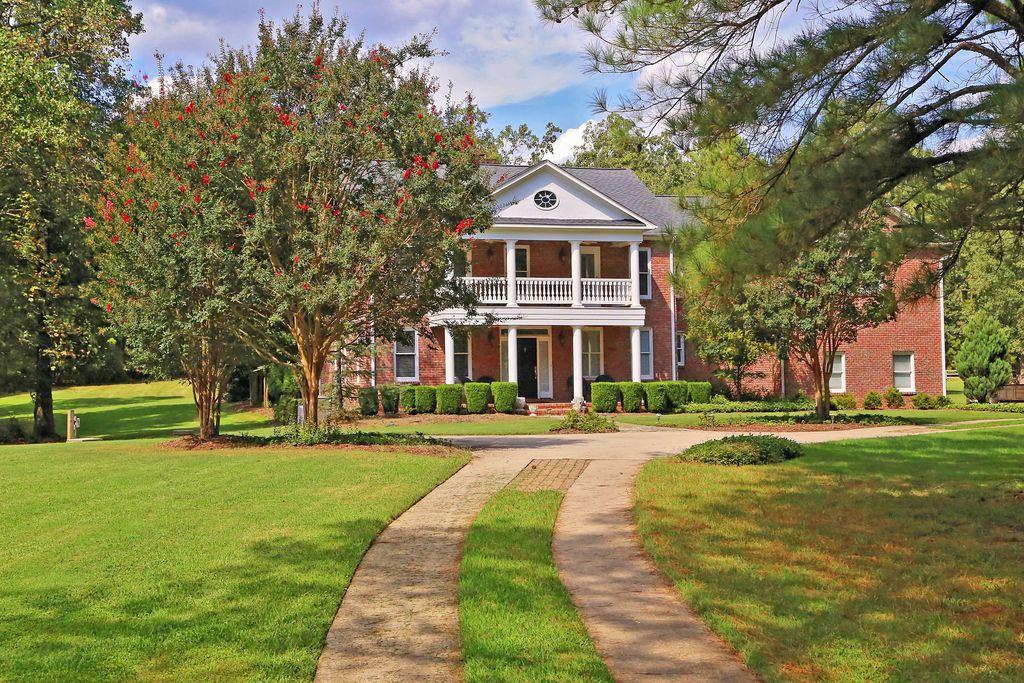 106 Winsome Ln, Chapel Hill, NC 27516 -  $995,000