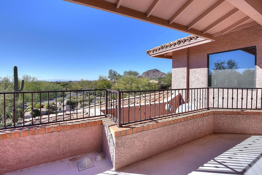 10630 E Ranch Gate Rd, Scottsdale, AZ 85255 -  $1,050,000 home for sale, house images, photos and pics gallery