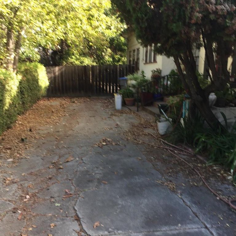 1064 Bird Ave, San Jose, CA 95125 -  $910,000 home for sale, house images, photos and pics gallery