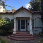 1064 Bird Ave, San Jose, CA 95125 -  $910,000