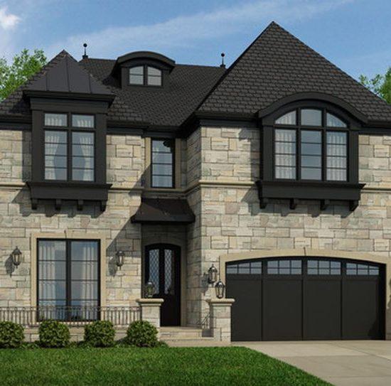108 Joanne Ln, Elmhurst, IL 60126 -  $1,039,000