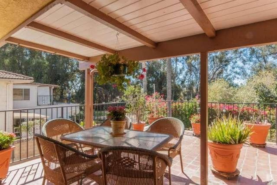 10812 Kings Rd, Ventura, CA 93004 -  $950,000 home for sale, house images, photos and pics gallery
