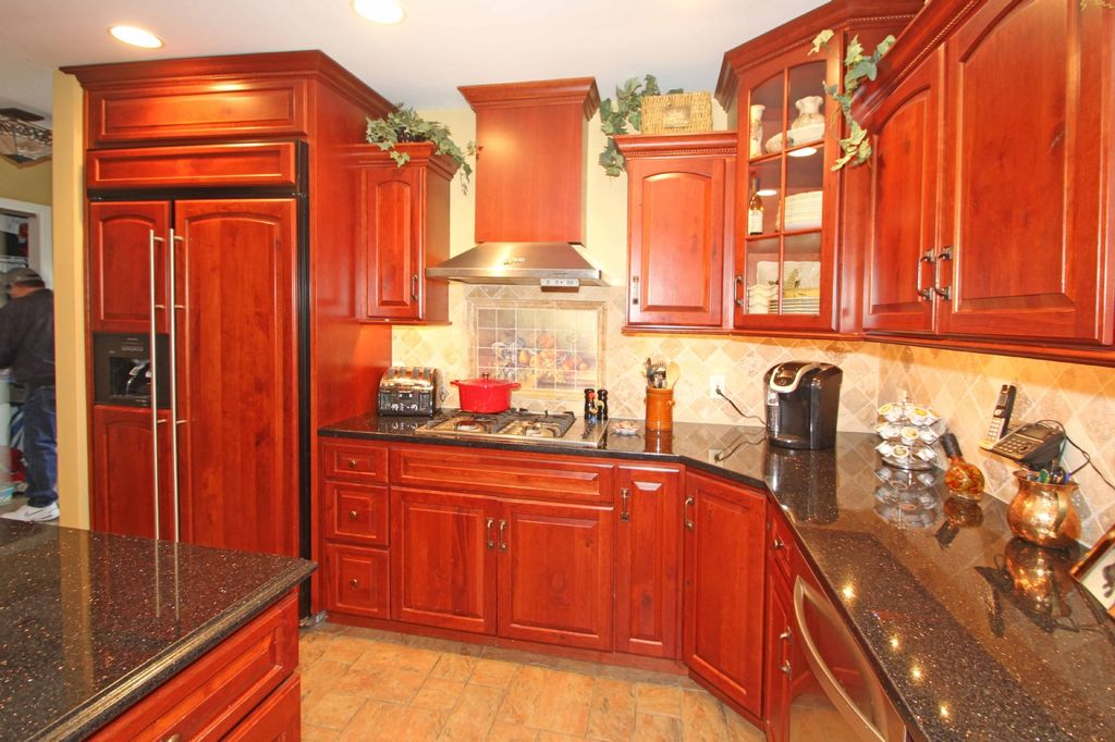 11 Cobb Rd, Mountain Lakes, NJ 07046 -  $969,000 home for sale, house images, photos and pics gallery