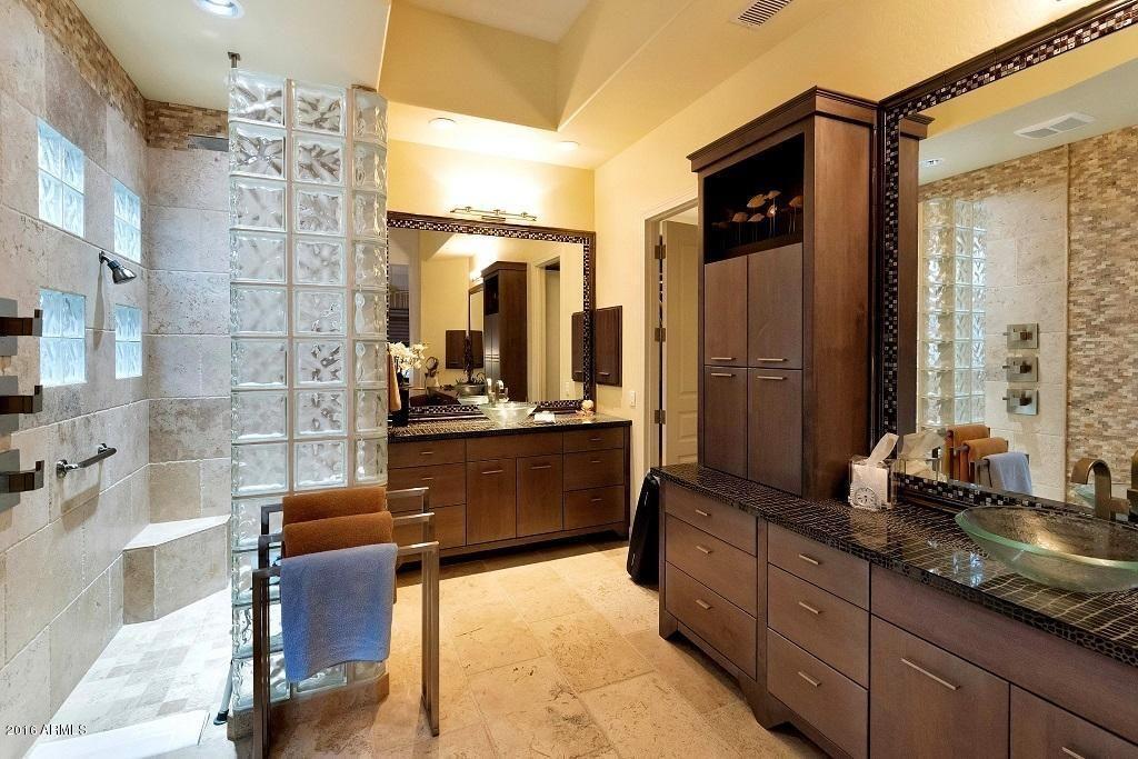 11082 E Verbena Ln, Scottsdale, AZ 85255 -  $895,000 home for sale, house images, photos and pics gallery