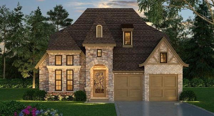 1110A Biltmore Dr, Nashville, TN 37204 -  $924,900