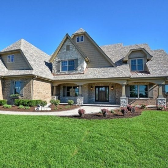 11236 Chimay Ct, Frankfort, IL 60423 -  $885,000