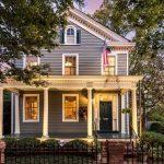 1129 Floyd Ave, Richmond, VA 23220 -  $1,079,950