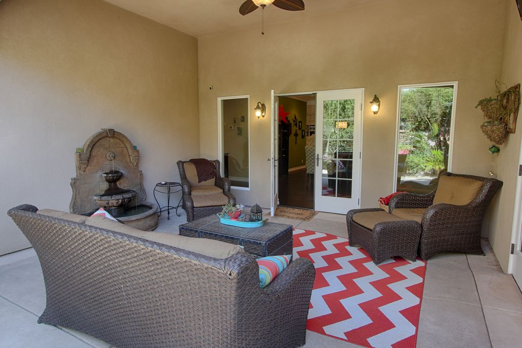 11476 Alcalde Ct, San Diego, CA 92127 -  $975,000 home for sale, house images, photos and pics gallery