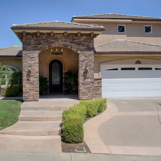 11476 Alcalde Ct, San Diego, CA 92127 -  $975,000