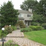 116 Nadia Ct, Port Jefferson, NY 11777 -  $829,900