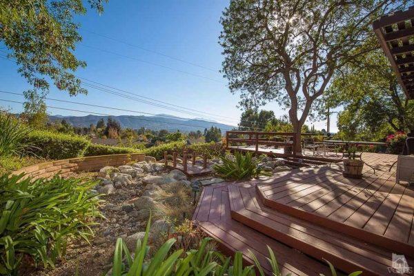 1162 Camino Magenta, Thousand Oaks, CA 91360 -  $896,000
