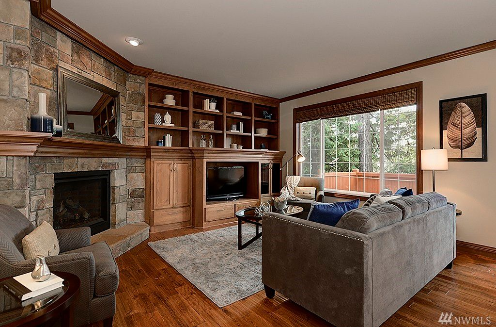 11667 168th Ct NE, Redmond, WA 98052 -  $920,000 home for sale, house images, photos and pics gallery