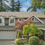 11667 168th Ct NE, Redmond, WA 98052 -  $920,000