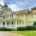 117 Cypress Pt, St Simons Island, GA 31522 -  $1,080,000