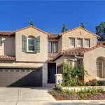 11745 Goetting Ave, Tustin, CA 92782 -  $1,148,500