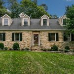 11762 Carroll Mill Rd, Ellicott City, MD 21042 -  $1,095,000