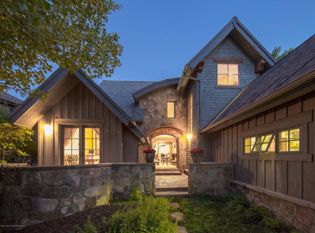 1185 Heritage Dr, Carbondale, CO 81623 -  $1,195,000