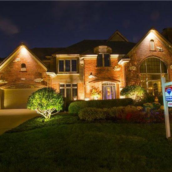 119 Settlers Dr, Naperville, IL 60565 -  $1,049,000