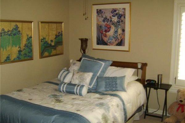 11922 S Kingston Ave, Tulsa, OK 74137 -  $895,000