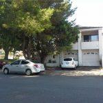 12 Foxglove Way, Irvine, CA 92612 -  $899,000