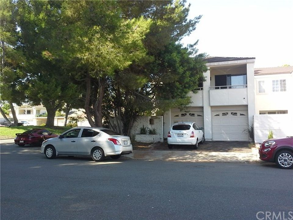 12 Foxglove Way, Irvine, CA 92612 -  $899,000 home for sale, house images, photos and pics gallery