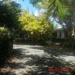 12001 Pine Needle Ln, Pinecrest, FL 33156 -  $1,150,000