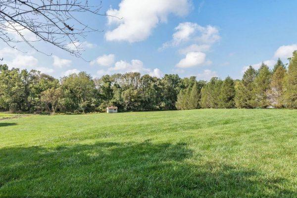 12019 Broad Meadow Ln, Clarksville, MD 21029 -  $950,000