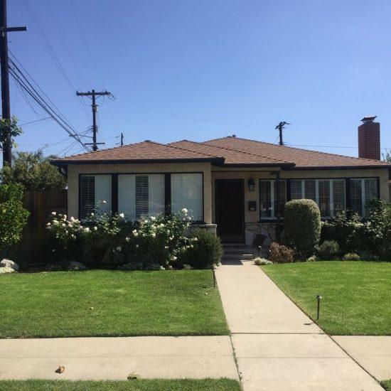 12020 Beatrice St, Culver City, CA 90230 -  $1,139,000