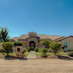 12131 E Cloud Rd, Chandler, AZ 85249 -  $854,900